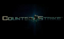 Một số máy chủ Counter-Strike 1.6 khai thác lỗ hổng zero-day để cài đặt malware trên máy tính của người chơi
