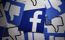 Ông chủ Facebook tiếc nuối vì đã không học hỏi mô hình phát triển của WeChat từ sớm