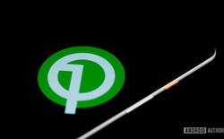 Android Q giúp chia sẻ WiFi dễ dàng hơn với mã QR code