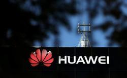 Vừa bị Mỹ dọa, Đức thay đổi 180 độ và cho rằng Huawei không phải đối tác đáng tin cậy