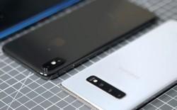 Thử thách thời lượng pin giữa Galaxy S10+, iPhone XS Max, Mate 20 Pro: Không phải pin lớn nhất là trụ được lâu nhất