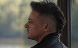 Không phải Iron Man, kiểu tóc lạ của Hawkeye trong trailer Endgame mới là điều khiến fan Marvel chú ý