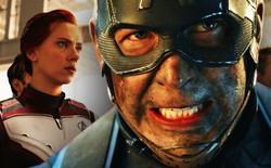 Cùng mổ xẻ trailer Avengers - Endgame vừa ra mắt: 27 chi tiết quý như vàng mà bạn cần xem lại