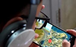 Ấn Độ cấm sinh viên chơi trò PUBG trên điện thoại