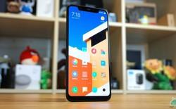 Danh sách 10 thiết bị Xiaomi được cập nhật lên Android 9 Pie