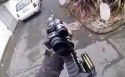 """Tiếp theo """"Thử Thách Momo"""", vụ xả súng ở New Zealand cho thấy YouTube và Facebook sẽ không bao giờ kiểm soát được bạo lực"""