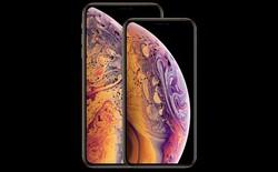 Tòa án Mỹ yêu cầu Apple phải trả cho Qualcomm 31 triệu USD