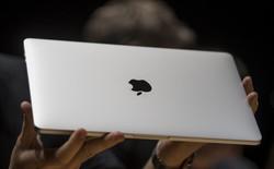 Rò rỉ điểm số của chip ARM được cho là do Apple tự thiết kế, mạnh hơn cả Core i9-8950K