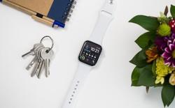 Nghiên cứu cho thấy Apple Watch góp phần cứu mạng nhiều người