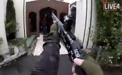 Quá bạo lực và đau đớn, người dân phẫn nộ yêu cầu Facebook, Youtube... gỡ bỏ các video xả súng tại New Zealand