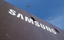 Huawei chia tay LG, BOE, chuyển sang dùng màn hình Samsung cho P30 Pro