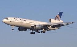 Những tương đồng giữa tai nạn Boeing 737 MAX và máy bay ba động cơ DC-10 của thập niên 70