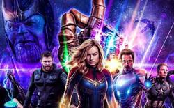 """Anh em đạo diễn Russo: Sức hút của """"Avengers: Endgame"""" quá lớn, không cần bỏ tiền marketing"""