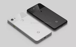 Google bắt chước Samsung và Apple, ra mắt phiên bản Pixel 3a và 3a XL