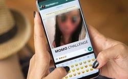 """Báo uy tín của Anh chỉ trích YouTube sau vụ Momo: """"Hệ thống này sinh ra để kiếm tiền và views, không phải để giáo dục trẻ em"""""""