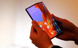 Smartphone đang ngày càng 'dị', phải chăng một cuộc cách mạng mới đang ở rất gần chúng ta?