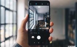 Camera 48MP trên Xiaomi Mi 9: Có hữu dụng hay chỉ là chiêu trò quảng cáo?