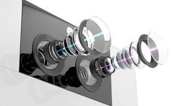 Nghe chuyên gia từ trang DxOMark giải thích về hệ thống nhiều camera trên smartphone