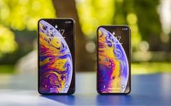 Bằng sáng chế của Apple cho thấy iPhone sắp có công nghệ mà LG G8 giờ đã có