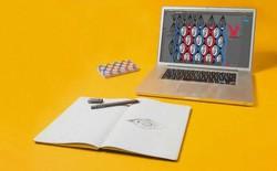 Moleskin hợp tác với Adobe để ra mắt giấy thông minh, có khả năng tạo ảnh vẽ điện tử theo thời gian thực