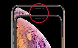 Quét khuôn mặt là quá bình thường, iPhone mới sẽ quét cả...mạch máu bên dưới da mặt để mở khoá