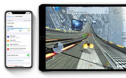 Sau Spotify, đến lượt Kaspersky Lab kiện Apple vì các chính sách độc quyền trên App Store
