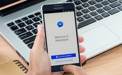 Facebook Messenger bổ sung tính năng trả lời trích dẫn, tiến thêm một bước trong việc hợp nhất các nền tảng chat