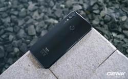 Redmi Note 7 chính thức ra mắt tại Việt Nam: camera 48MP, màn hình giọt mưa, giá từ 4 triệu đồng