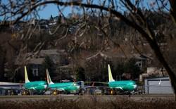 Sốc: những chiếc Boeing xấu số bị thiếu 2 tính năng an toàn, phải mua riêng mới có
