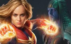 Đây là lý do vì sao ngoài Thanos ra, chưa một chủng tộc ngoài hành tinh nào dám tấn công Trái Đất?