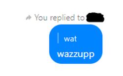 Với tính năng mới của Facebook Messenger, chat nhảm trong group cũng không lo bị lỡ việc