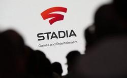 Sếp Google: Nhà bạn cần tốc độ mạng ít nhất 30Mbps mới đủ sức chiến game 4K trên Stadia