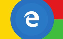 Cách cài đặt các tiện ích mở rộng Chrome cho trình duyệt Microsoft Edge mới