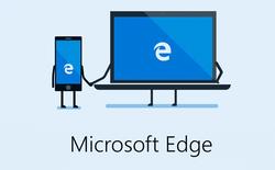 Cách đồng bộ bookmarks, mật khẩu,… và các dữ liệu trình duyệt khác vào Microsoft Edge mới