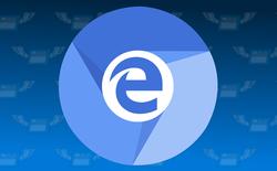 Trải nghiệm sớm trình duyệt Microsoft Edge dựa trên nền Chromium: Tối ưu RAM tốt, dùng được Extension của Chrome