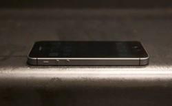 iPhone SE chính thức được bán lại trên Apple Store, giá từ 249 USD