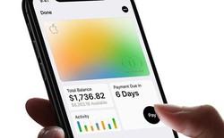 Đừng coi thường, thẻ tín dụng Apple Card chính là sợi xích to để Apple giữ chân iFan