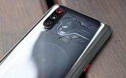 """AI chính là """"phương pháp vàng"""" cho thời lượng pin trên smartphone hiện tại"""