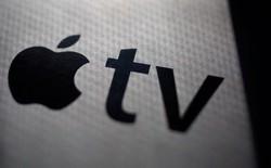 Sếp AT&T lấp lửng về khả năng Apple sẽ cung cấp dữ liệu người xem TV cho bên thứ 3