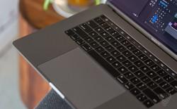 Apple xin lỗi người dùng MacBook vì lỗi bàn phím nhưng cho rằng chỉ có một số ít máy gặp vấn đề