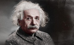 Albert Einstein đã từng được chính phủ Israel mời về làm Tổng thống, thế nhưng ông một mực khước từ