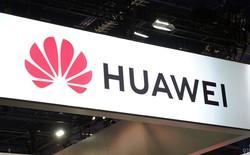 Ngấm đòn trừng phạt từ Mỹ, Huawei mất ngôi đầu trên thị trường thiết bị viễn thông