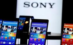 Sony sẽ cắt giảm một nửa số nhân viên mảng di động trong năm 2020, sẵn sàng từ bỏ smartphone