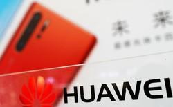 Huawei tăng trưởng lợi nhuận kỷ lục, doanh thu lần đầu tiên vượt mốc 100 tỷ USD