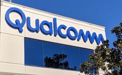 Apple và các đối tác yêu cầu khoản tiền bồi thường lên tới 27 tỷ USD từ Qualcomm