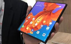 """Nếu Google không làm nổi điều này, những chiếc smartphone gập có thể sẽ rơi vào """"thảm cảnh"""" của tablet Android"""