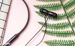Đánh giá tai nghe không dây SoundMAGIC E11BT - Trở lại với những điều căn bản