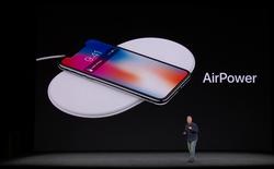 """Apple đã """"troll"""" người dùng với AirPower như thế nào?"""