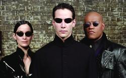 Dàn viễn viên của The Matrix đã ở đâu sau 20 năm uống viên thuốc đỏ?