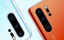 DxOMark: Hệ thống camera của Huawei P30 Pro đạt điểm cao nhất, nhưng chưa thực sự thuyết phục